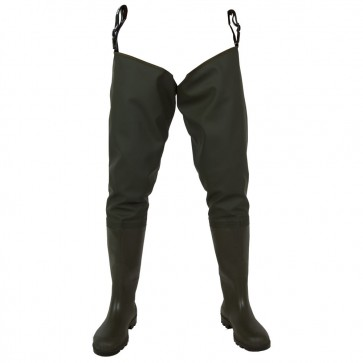 Vass Junior Thigh Wader