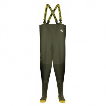 Vass-Tex 740 'SuperNova' Chest Wader Edition