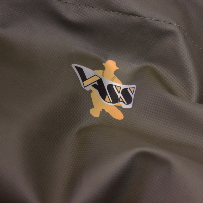 Vass-Tex 350E Lightweight Chest Wader