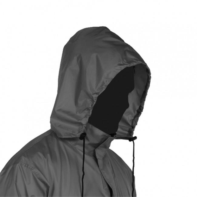 Vass-tex Waterproof Breathable Jacket /& Trousers Grey 1