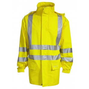 Visible Xtreme Jacket
