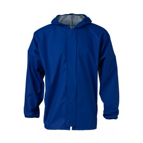 Elka Waterproof Jacket