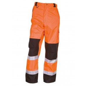 Working Xtreme Trouser