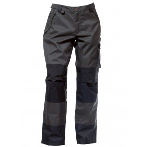 Working Extreme Lightweight and Breathable Trouser