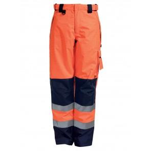 Multi-norm Elka Range Trouser