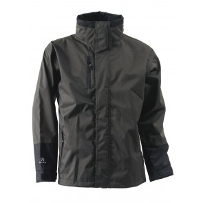 Working Extreme Lightweight and Breathable Jacket