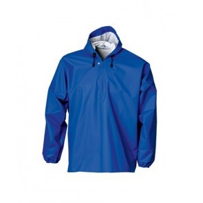 Elka Waterproof Smock