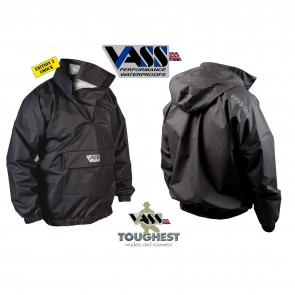 Vass-Tex 175 Smock
