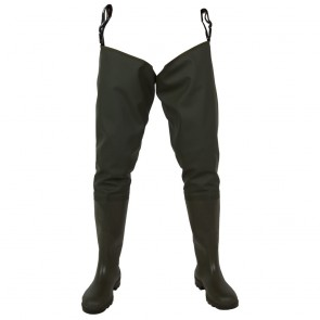 Vass-Tex 600 Thigh Wader