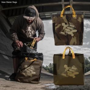 Vass Wader Storage Bag