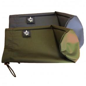 Vass-Tex 175 Garment Stow Sack/Bag