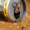 VassFuel Energy Drink