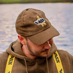 Vass Fishing Headwear Range
