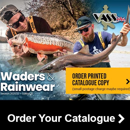 Order Your Catalogue