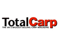 Total Carp Review