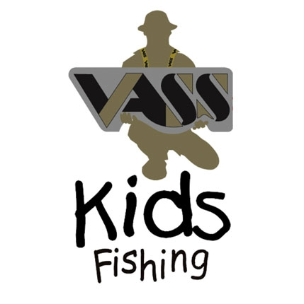Vass Kids Fishing